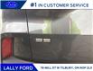 2021 Ford Escape SE (Stk: EP27412) in Tilbury - Image 5 of 14