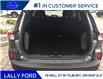 2021 Ford Escape SE (Stk: EP27412) in Tilbury - Image 6 of 14