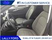 2021 Ford Escape SE (Stk: EP27412) in Tilbury - Image 7 of 14