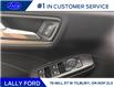2021 Ford Escape SE (Stk: EP27412) in Tilbury - Image 8 of 14