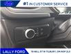 2021 Ford Escape SE (Stk: EP27412) in Tilbury - Image 9 of 14