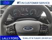 2021 Ford Escape SE (Stk: EP27412) in Tilbury - Image 10 of 14