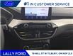 2021 Ford Escape SE (Stk: EP27412) in Tilbury - Image 11 of 14