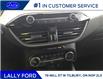 2021 Ford Escape SE (Stk: EP27412) in Tilbury - Image 12 of 14