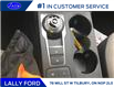 2021 Ford Escape SE (Stk: EP27412) in Tilbury - Image 13 of 14