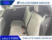 2021 Ford Escape SE (Stk: EP27412) in Tilbury - Image 14 of 14