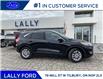 2021 Ford Escape SE (Stk: EP27551) in Tilbury - Image 2 of 16
