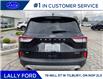 2021 Ford Escape SE (Stk: EP27551) in Tilbury - Image 3 of 16