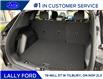 2021 Ford Escape SE (Stk: EP27551) in Tilbury - Image 4 of 16
