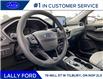 2021 Ford Escape SE (Stk: EP27551) in Tilbury - Image 5 of 16