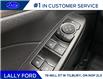 2021 Ford Escape SE (Stk: EP27551) in Tilbury - Image 6 of 16