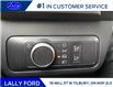 2021 Ford Escape SE (Stk: EP27551) in Tilbury - Image 7 of 16