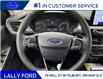 2021 Ford Escape SE (Stk: EP27551) in Tilbury - Image 8 of 16