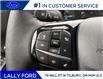 2021 Ford Escape SE (Stk: EP27551) in Tilbury - Image 10 of 16