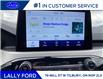 2021 Ford Escape SE (Stk: EP27551) in Tilbury - Image 12 of 16