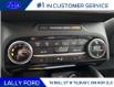 2021 Ford Escape SE (Stk: EP27551) in Tilbury - Image 13 of 16