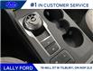 2021 Ford Escape SE (Stk: EP27551) in Tilbury - Image 14 of 16