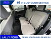 2021 Ford Escape SE (Stk: EP27551) in Tilbury - Image 15 of 16