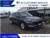 2021 Ford Escape SE (Stk: EP27412) in Tilbury - Image 1 of 14
