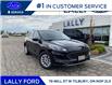 2021 Ford Escape SE (Stk: EP27551) in Tilbury - Image 1 of 16