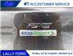 2020 Ford Fusion SE (Stk: SFU6640) in Tilbury - Image 4 of 17