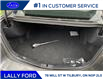 2020 Ford Fusion SE (Stk: SFU6640) in Tilbury - Image 5 of 17