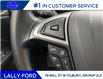 2020 Ford Fusion SE (Stk: SFU6640) in Tilbury - Image 11 of 17