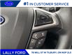 2020 Ford Fusion SE (Stk: SFU6640) in Tilbury - Image 12 of 17