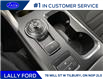2020 Ford Fusion SE (Stk: SFU6640) in Tilbury - Image 15 of 17