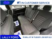 2020 Ford Fusion SE (Stk: SFU6640) in Tilbury - Image 16 of 17