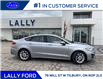 2020 Ford Fusion SE (Stk: FU26523) in Tilbury - Image 2 of 17