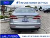 2020 Ford Fusion SE (Stk: FU26523) in Tilbury - Image 3 of 17