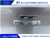 2020 Ford Fusion SE (Stk: FU26523) in Tilbury - Image 4 of 17