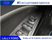 2020 Ford Fusion SE (Stk: FU26523) in Tilbury - Image 7 of 17