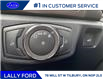 2020 Ford Fusion SE (Stk: FU26523) in Tilbury - Image 8 of 17