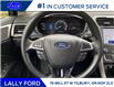 2020 Ford Fusion SE (Stk: FU26523) in Tilbury - Image 9 of 17