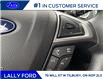 2020 Ford Fusion SE (Stk: FU26523) in Tilbury - Image 12 of 17