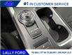 2020 Ford Fusion SE (Stk: FU26523) in Tilbury - Image 15 of 17