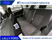 2020 Ford Fusion SE (Stk: FU26523) in Tilbury - Image 16 of 17
