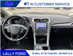2020 Ford Fusion SE (Stk: FU26523) in Tilbury - Image 17 of 17