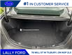 2020 Ford Fusion SE (Stk: FU26239) in Tilbury - Image 4 of 16