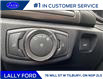 2020 Ford Fusion SE (Stk: FU26239) in Tilbury - Image 7 of 16