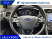 2020 Ford Fusion SE (Stk: FU26239) in Tilbury - Image 8 of 16