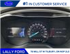 2020 Ford Fusion SE (Stk: FU26239) in Tilbury - Image 9 of 16