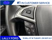 2020 Ford Fusion SE (Stk: FU26239) in Tilbury - Image 10 of 16