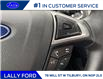 2020 Ford Fusion SE (Stk: FU26239) in Tilbury - Image 11 of 16