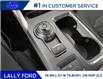 2020 Ford Fusion SE (Stk: FU26239) in Tilbury - Image 14 of 16