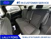 2020 Ford Fusion SE (Stk: FU26239) in Tilbury - Image 15 of 16