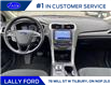 2020 Ford Fusion SE (Stk: FU26239) in Tilbury - Image 16 of 16