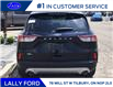 2021 Ford Escape SEL (Stk: EP27711) in Tilbury - Image 3 of 8